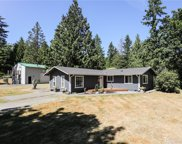 3925 134th St NW, Marysville image