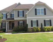 5305 Credence Drive, Holly Springs image