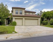 3124 Amberwood Ln, Escondido image