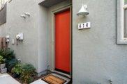 414  Crate Avenue, Sacramento image