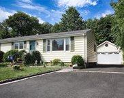 74 Bick  Terrace, Bridgeport image