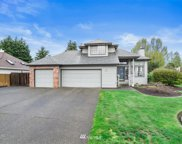 14421 144th Street E, Orting image