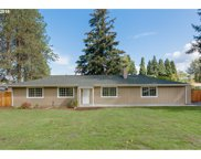 201 MOSIER  RD, Castle Rock image