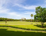 2618 Cove Cay Drive Unit 209, Clearwater image