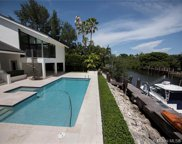 350 Costanera Rd, Coral Gables image