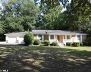108 Cosgrove Dr, Mobile image