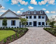 5239 BENTPINE COVE RD, Jacksonville image
