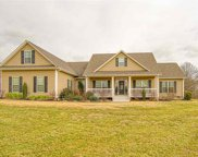 146 Circle Dr, Woodruff image