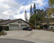 4151     Corte De La Siena, San Diego image