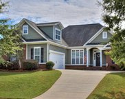 1153 Greenwich Pass, Grovetown image