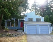 17813 29th Dr SE, Bothell image