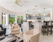 6 Village North Drive Unit #129, Hilton Head Island image
