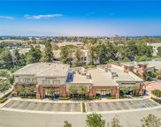 10803 Foothill Boulevard Unit #109, Rancho Cucamonga image