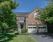 20497 MCGEES FERRY WAY, Sterling image