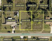 315 Nw 5th  Street, Cape Coral image