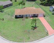 3250 SW Ronlea Place, Port Saint Lucie image