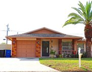 1724 W Lagoon Circle, Clearwater image