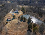 1187 Mill Hill  Road, St Clair image