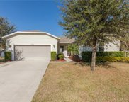 2918 Breezy Meadow Road, Apopka image