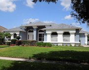 5699 Pond Pine Point, Oviedo image