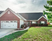 430 Nw Clearwater Drive, Concord image