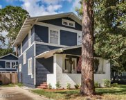 2357 DELLWOOD AVE, Jacksonville image