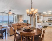 8501 Gulf Blvd Unit #W-3C, Navarre Beach image