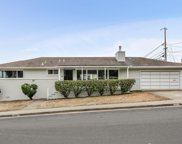237 Northgate Ave, Daly City image