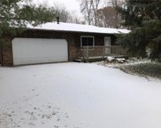 21312 Inwood Avenue N, Forest Lake image