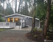 19206 18th Ave NE, Shoreline image