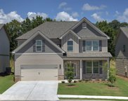 5994 Park Bay Ct Unit 57, Flowery Branch image