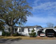 6001 S Kings Highway, Site MH-512, Myrtle Beach image