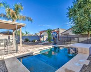 539 E Bradstock Way, San Tan Valley image