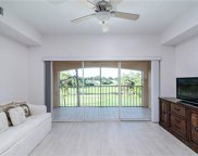 1070 Woodshire Ln Unit E307, Naples image