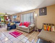 25602     Belle Porte Avenue   206 Unit 206, Harbor City image