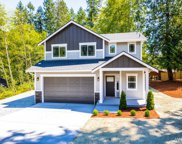 13908 135th St Ct KPN, Gig Harbor image