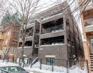 4956 North Western Avenue Unit 3N, Chicago image