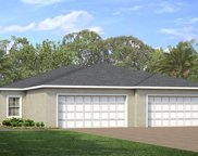 10740 Crossback Ln, Lehigh Acres image