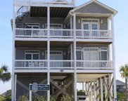 1318 W Beach Drive, Oak Island image