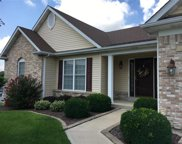 611 Meadow Crest  Court, House Springs image