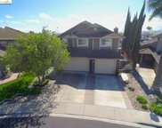 4250 Driftwood Pl, Discovery Bay image