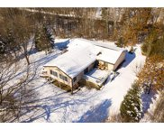 2350 105th Street E, Inver Grove Heights image