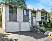22202 Meridian Ave S, Bothell image