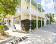 918 Southard Unit 109, Key West image