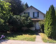 2314 maple St, Everett image