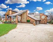 6212 Beaver Creek Road, Oklahoma City image