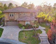 371 BLAKE RIDGE Court, Thousand Oaks image