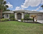 12701 Meadow Pine LN, Fort Myers image