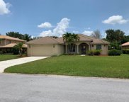 1205 SW Live Oak Cove, Port Saint Lucie image