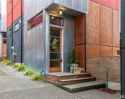 5235 39th Ave S, Seattle image